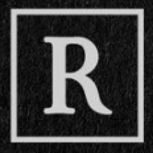 Rosselli & Partners, Inc. logo
