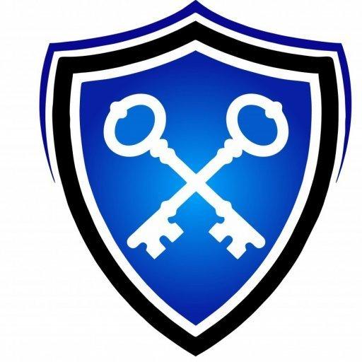 Shield Property Solutions  logo