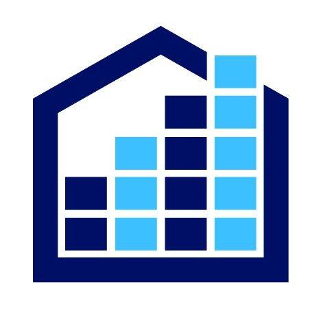 Homevelopers logo