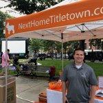 NextHome Titletown Boston MA Charlestown