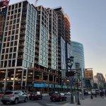 NextHome Titletown Real Estate Boston