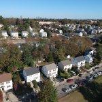 NextHome Titletown Boston MA Dorchester - Buy a Boston House