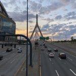 NextHome Titletown Boston MA