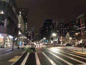 NextHome Titletown Real Estate Boston MA Seaport