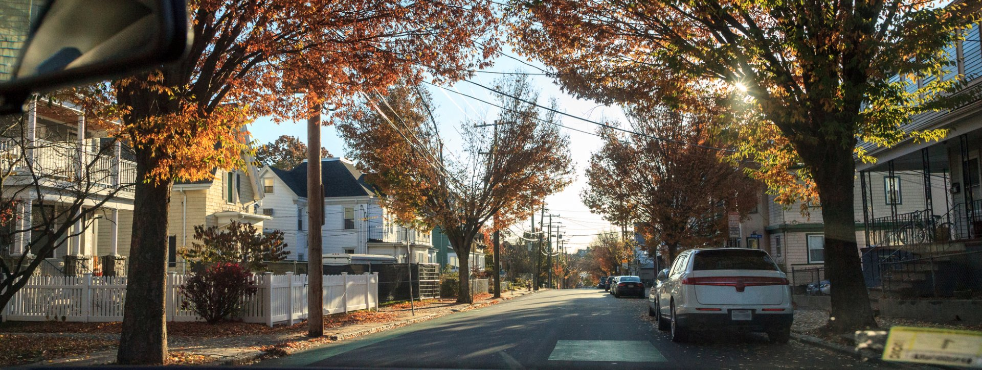 Buy Your Next Home in Somerville, MA