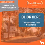 NextHome TitleTown Real Estate - Buy a Home in Somerville Massachusetts