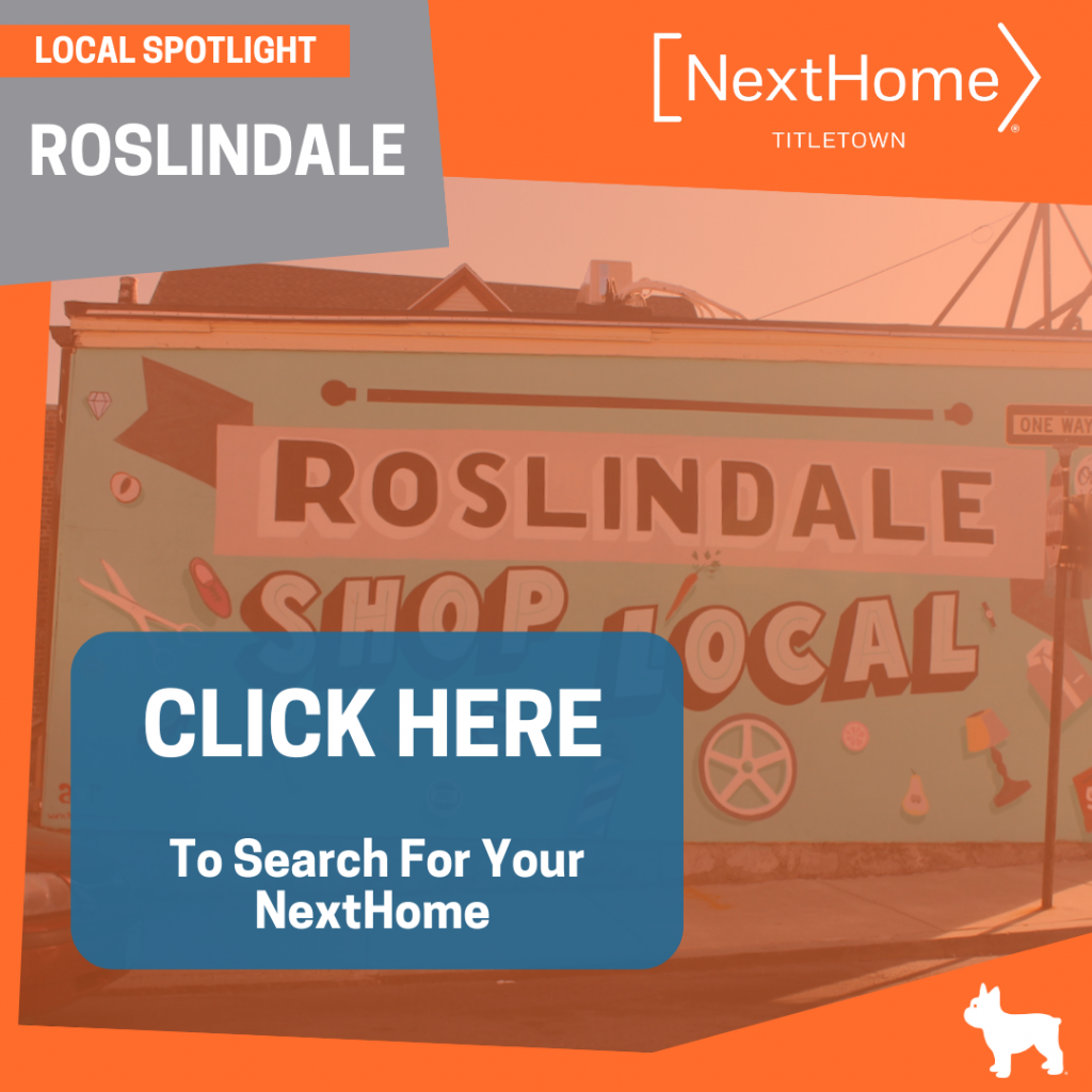 NextHome TitleTown Real Estate - Buy a Home in Roslindale Massachusetts