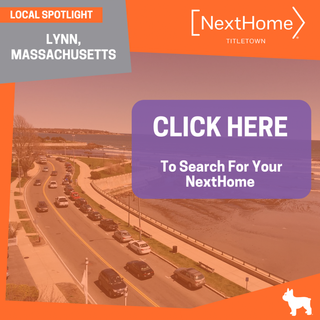 NextHome TitleTown Real Estate - Buy a Home in Lynn Massachusetts