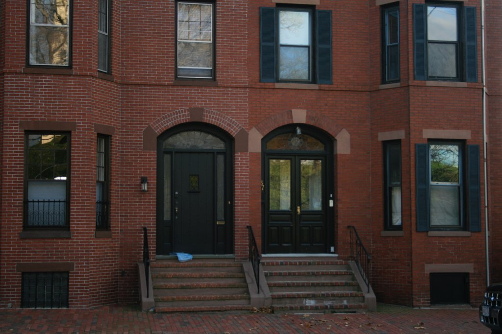 NextHome Titletown Real Estate Boston MA real estate math