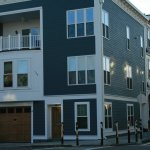 NextHome Titletown Real Estate Boston MA Buying a Condo