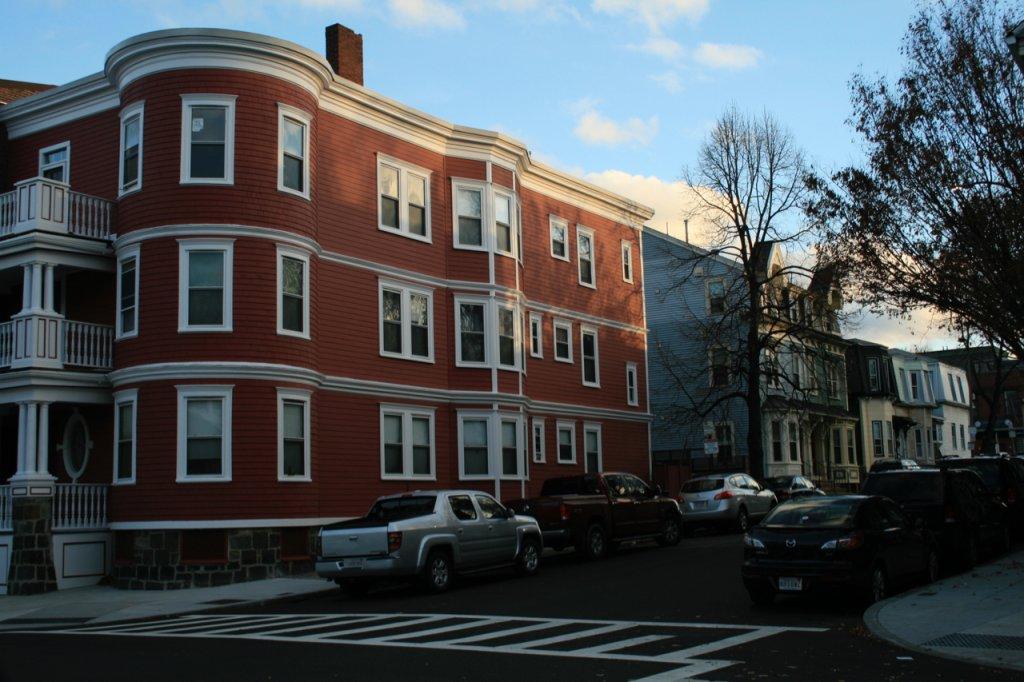 NextHome Titletown Real Estate Boston MA Buy a Multifamily