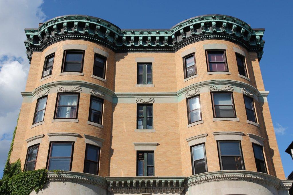 NextHome Titletown Real Estate Boston MA