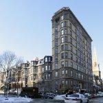 NextHome Titletown Boston MA Real Estate