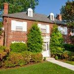 NextHome Titletown Real Estate Boston MA Buy a Home