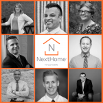 NextHome Titletown Real Estate Trusted Agents Boston