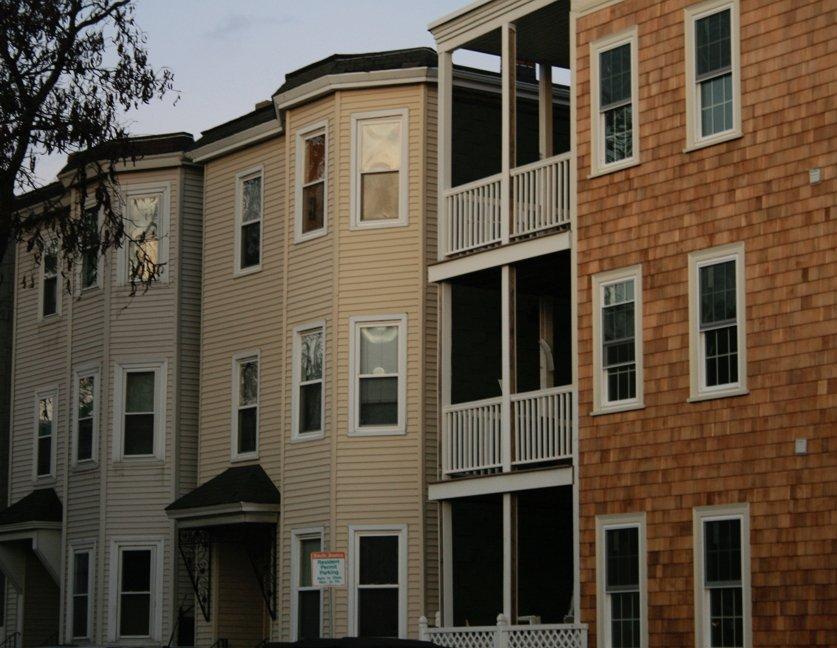 NextHome Titletown Real Estate Boston MA Multifamily