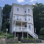 NextHome Titletown Real Estate flip houses Boston