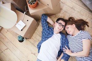 NextHome Titletown Real Estate Boston MA Moving