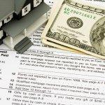 NextHome Titletown Real Estate Boston MA Deduct Interest Taxes