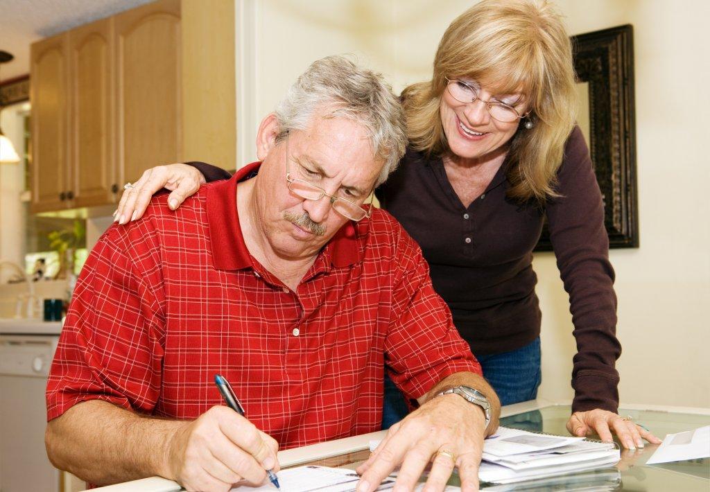 NextHome Titletown Real Estate Boston MA Reverse Mortgage