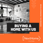 Buying a Home with NextHome Titletown Real Estate Boston MA