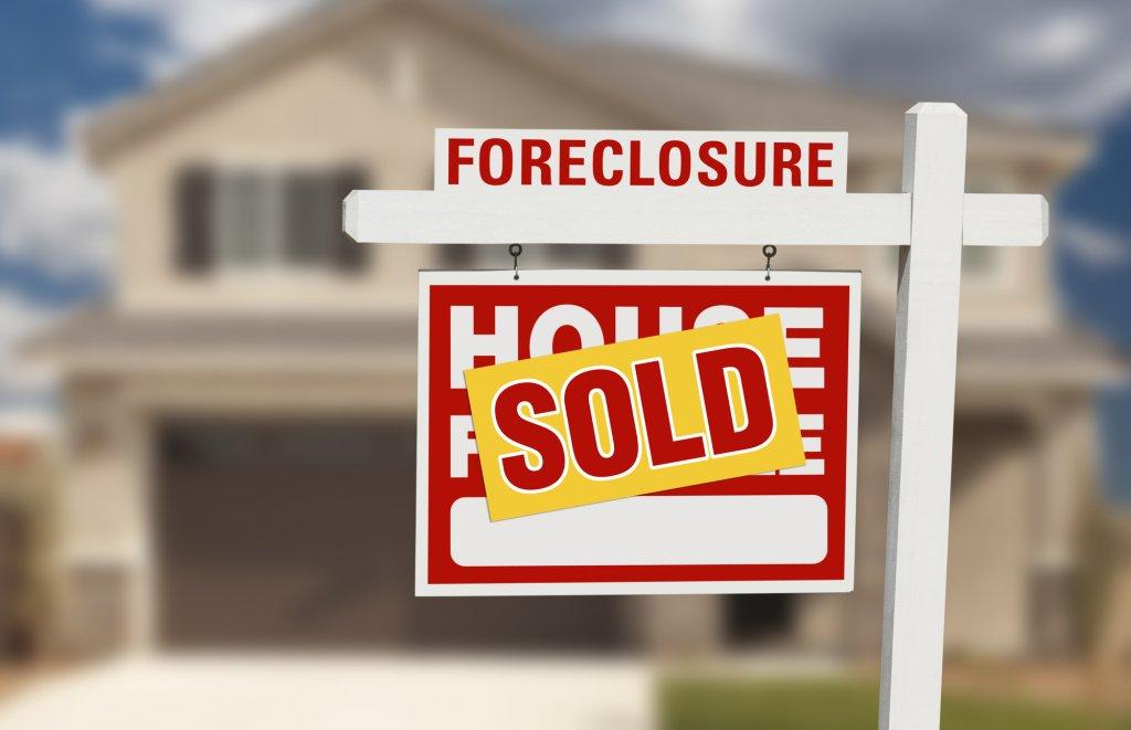 NextHome Titletown Real Estate Buy Foreclosure Boston MA