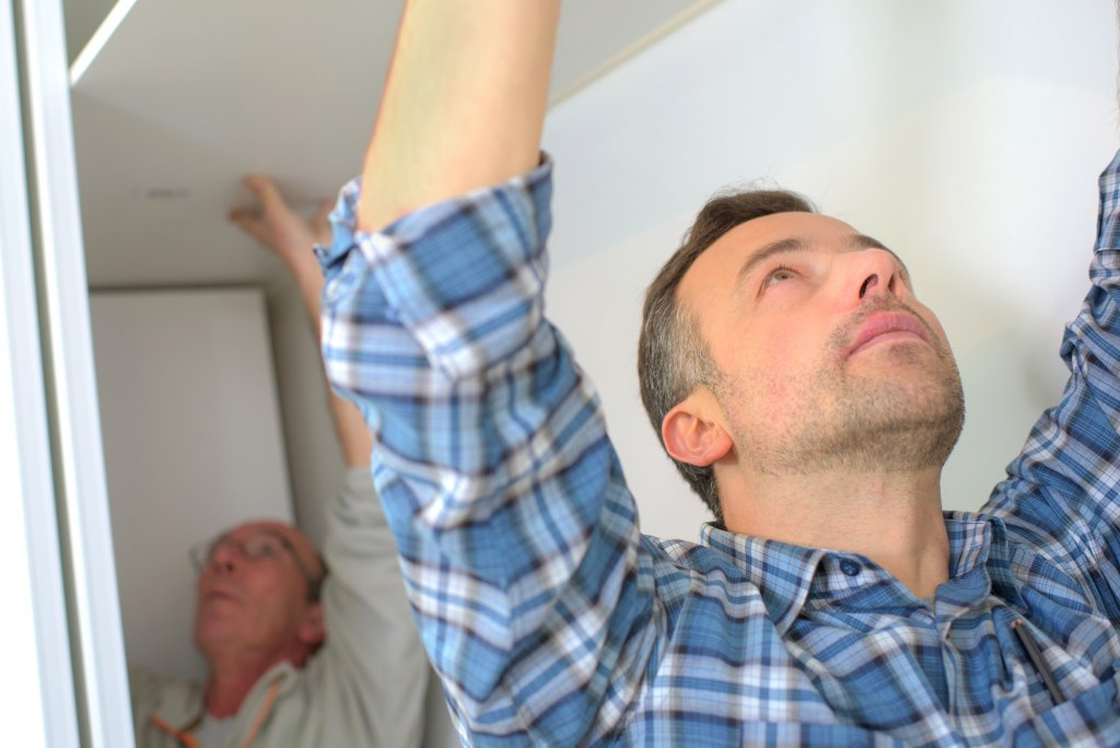 NextHome Titletown Real Estate Boston MA Home Improvements