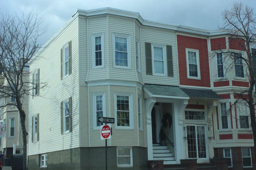 NextHome Titletown Real Estate - Boston MA Agent