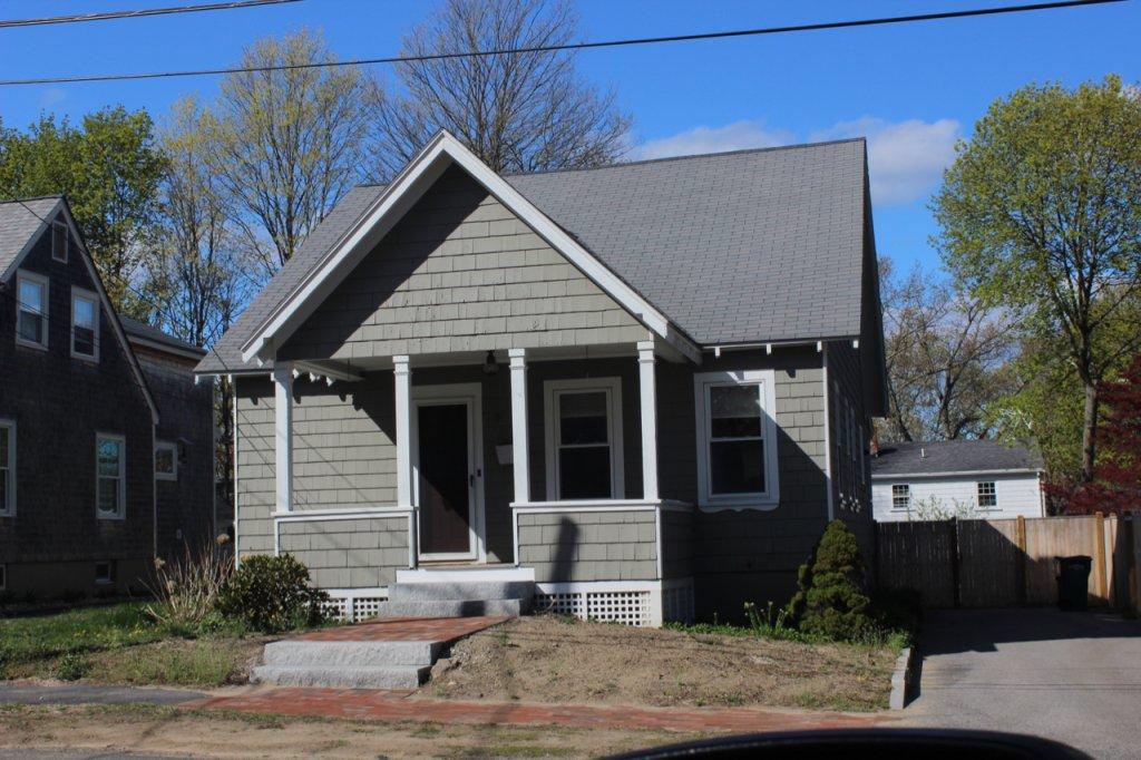 NextHome Titletown Real Estate Boston MA Sell Your House