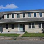 NextHome Titletown Real Estate - Boston MA