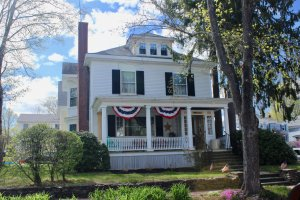 NextHome Titletown Real Estate Boston MA Cash Buyer