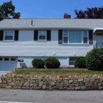 NextHome Titletown Real Estate Boston MA Home Repairs