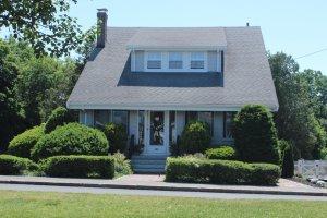 NextHome Titletown Real Estate Boston MA REALTOR