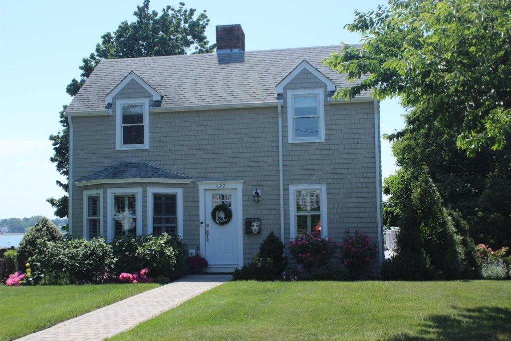 NextHome Titletown Real Estate Boston Massachusetts