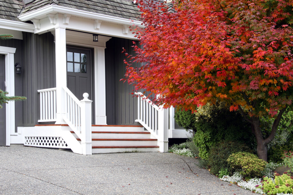 NextHome Titletown Real Estate Boston MA Buy a Home Fall