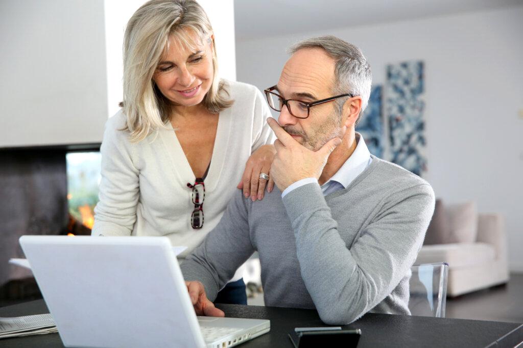 NextHome Titletown Real Estate Boston MA Appraisal