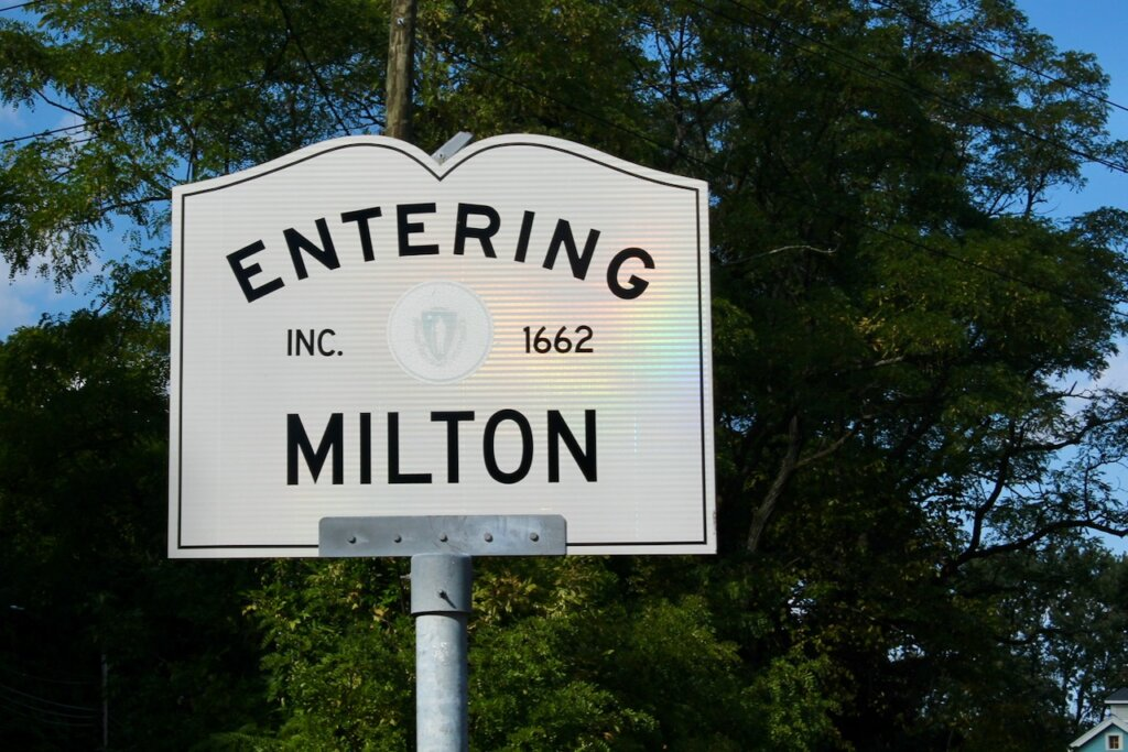 NextHome Titletown Real Estate Milton MA Sell Your Home