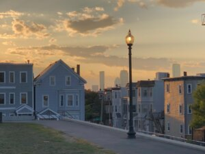 NextHome Titletown Real Estate Boston MA Sell Your Home