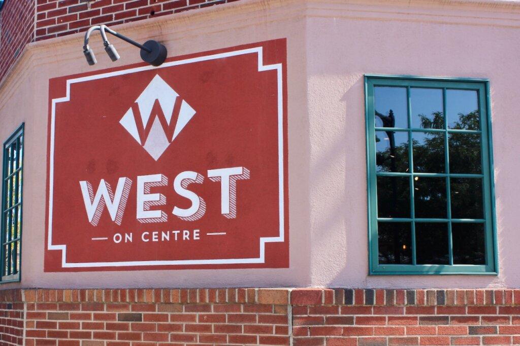 NextHome Titletown Real Estate West Roxbury MA