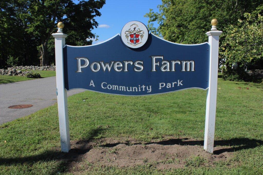 NextHome Titletown Real Estate Buy Home Randolph MA Powers Farm