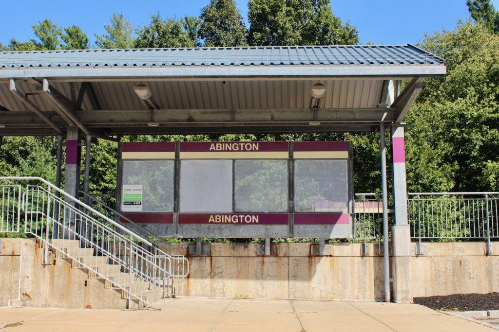 NextHome Titletown Real Estate Buy Home Abington MA