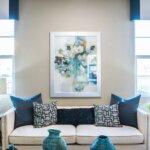 NextHome Titletown Real Estate International Buyers