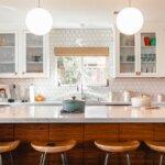 NextHome Titletown Real Estate Boston MA Buy a House