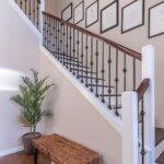 NextHome Titletown Real Estate Boston - Buying a Home