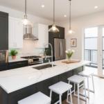NextHome Titletown Real Estate - Design Tips