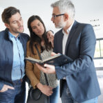 NextHome Titletown Real Estate Negotiation Strategy