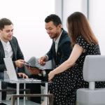 NextHome Titletown Real Estate Boston MA partnership agreement