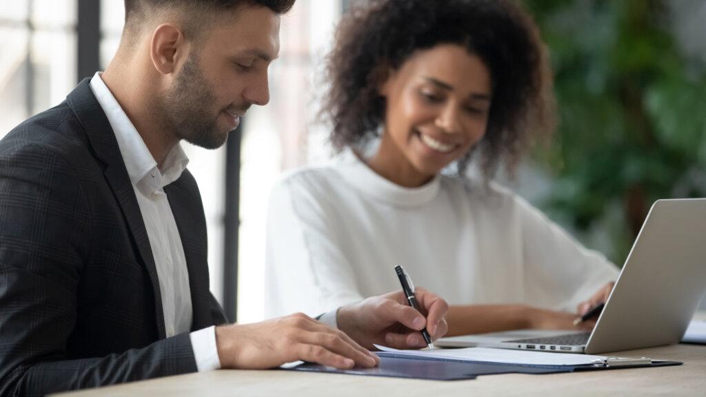 NextHome Titletown Real Estate Boston MA mortgage tips