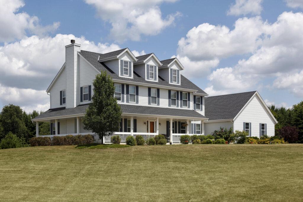 NextHome Titletown Real Estate Acreage