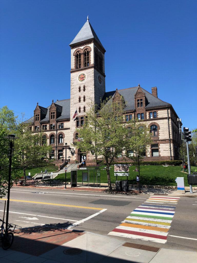 NextHome Titletown Real Estate Boston - Cambridge Massachusetts